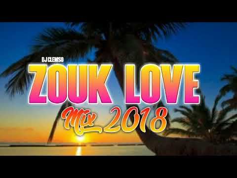 zouk love mix 2018 johndoe shyneez nesly k 39 nel youtube. Black Bedroom Furniture Sets. Home Design Ideas
