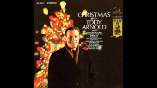 Eddy Arnold - Jolly Old Saint Nicholas