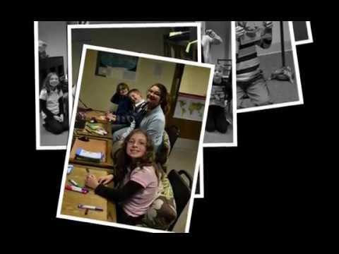 Life Academy, 2013-2014