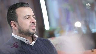 مصطفى حسنى:النية القلبية أول الطريق الصحيح..فيديو