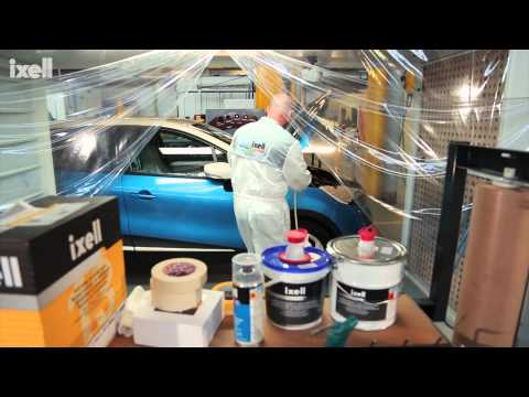 Peinture 206 funnydog tv for Garage peugeot midena pierrelatte