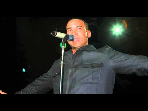 Dutty Love - Don Omar/Natti Natasha (sub. English)