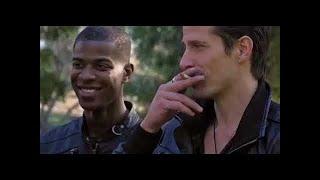 Phim Hành Động Mỹ 2018 | Phim Hành Động Mới Hay Nhất 2018 - Phụ Đề Phim Chiếu Rạp 2018