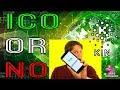 ICO or No: KIN by KIK Messenger Ep. 012