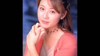 歌:中嶋美智代 作詞:BANANA ICE 作曲:SANTA 編曲:安部潤 アルバム「...