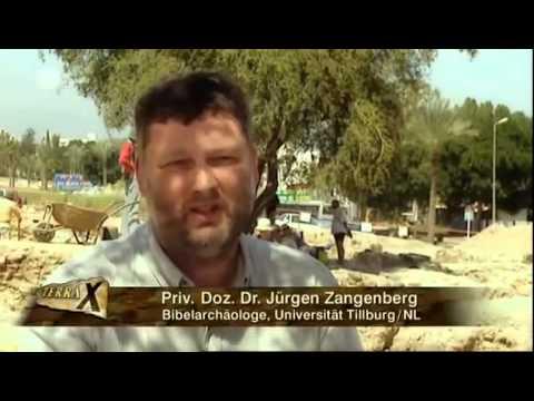 (NEU) JESUS WAR MOSLEM - DER BEWEIS STEHT IM KORAN  - Doku 2014 in HD | Dokumentation | Reportage