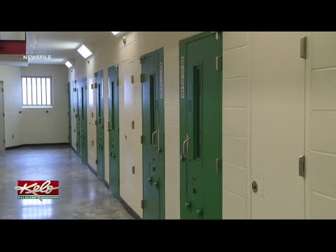 How Inmate Was Accidentally Released From Minnehaha County Jail