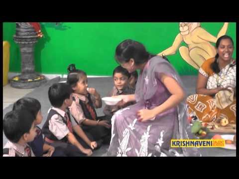 Pre-Primary Teacher Training - TeacherHunt.in