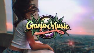 Gryffin, John Martin - Cry (3lueside Reggae Remix)