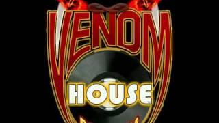 PABLO DA MILITANT AND SIZON - BLOCK HOT [MARCH UP] (venom House Records)