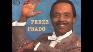 Perez Prado ~ Ti Pi Tin Twist