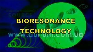 Bioresonance watch free full movies online movies collection bioresonance testing scanning technology information and testimonials fandeluxe Images
