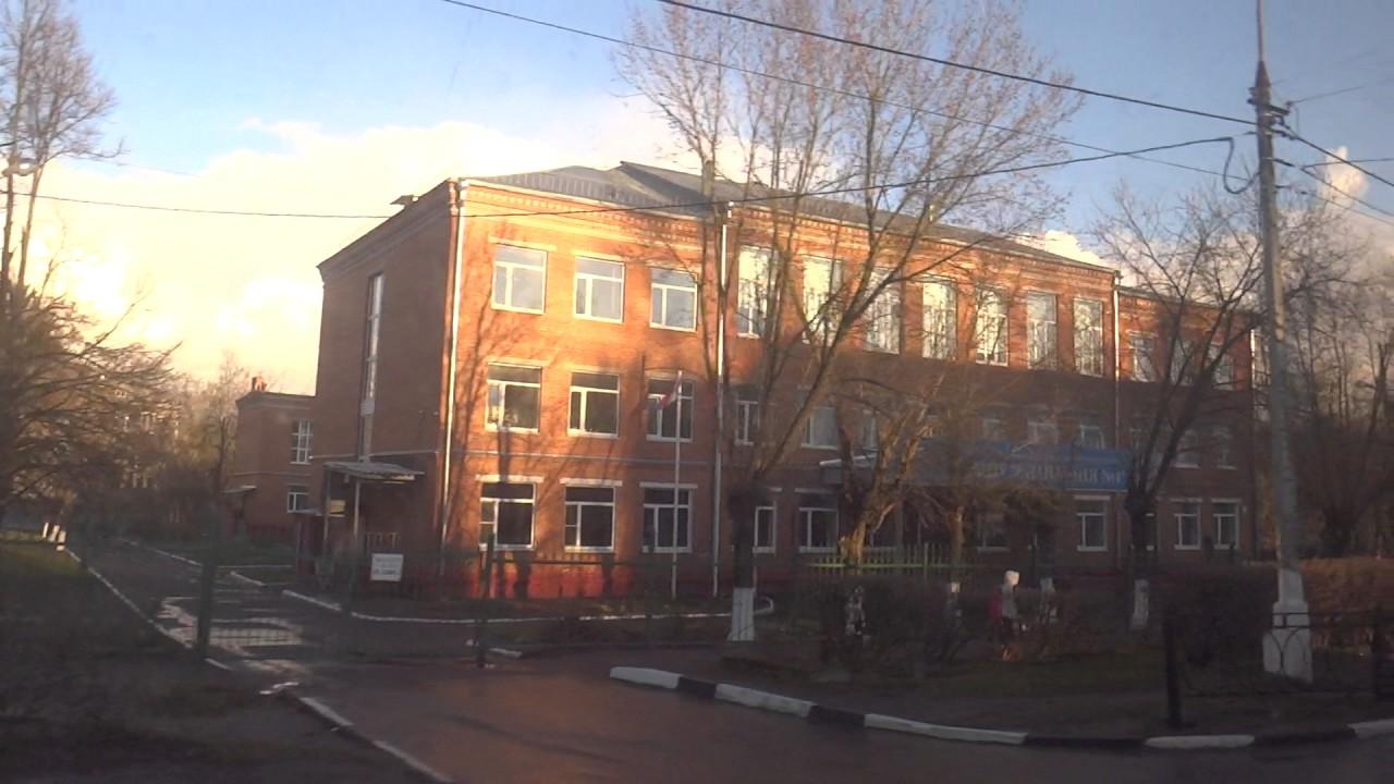 Участок 9 сот ИЖС, г. Коммунар, рядом с г. Пушкин, Гатчинский р-н .