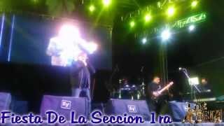 Los Acosta En Tenancingo Tlaxcala 2015 (3-3)