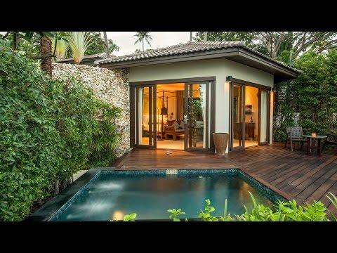Outrigger Koh Samui Beach Resort | Aresviaggi