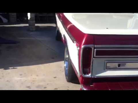 showing 2nd image of Club Mi Foringa Las Foringas Truck Club TX DFW - Home | Facebook