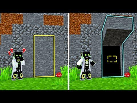 DER UNMÖGLICHE SPIELMODUS?! - Minecraft [Deutsch/HD]