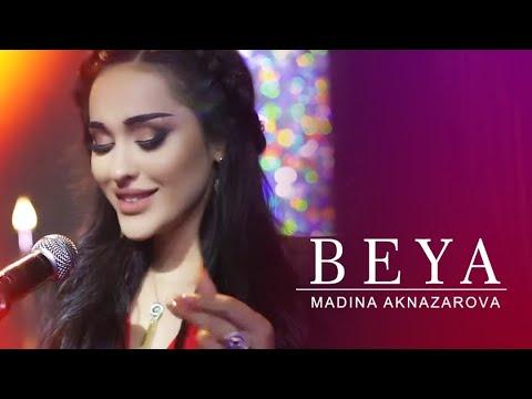 Download Madina Aknazarova - Hala Ke Baharam ( Official Music Video ) Мадина Акназарова حالاکه بهارم نگذشته