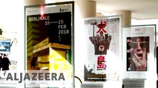 🎬 Berlin Film Festival: Indigenous voices in the spotlight