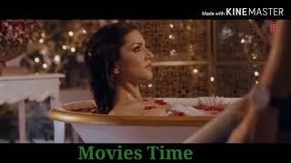 Hot songs||  song ।। Bollywood song ।Aa Tujhme Bitaaun Ratiyaan  maine khud ko
