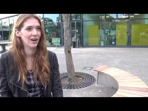 Highest Debt for UK Students