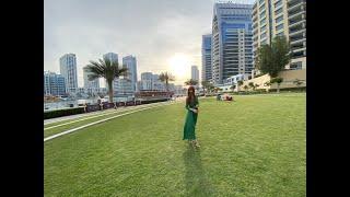 Дубай 2020 Dubai отдых