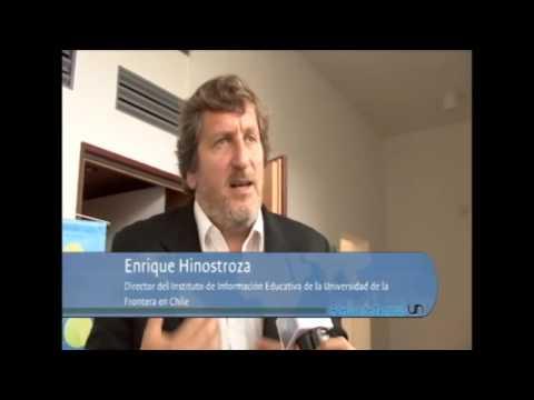 """Herramientas digitales """"cómplices"""" de la formación - Universidad Nacional de Colombia"""