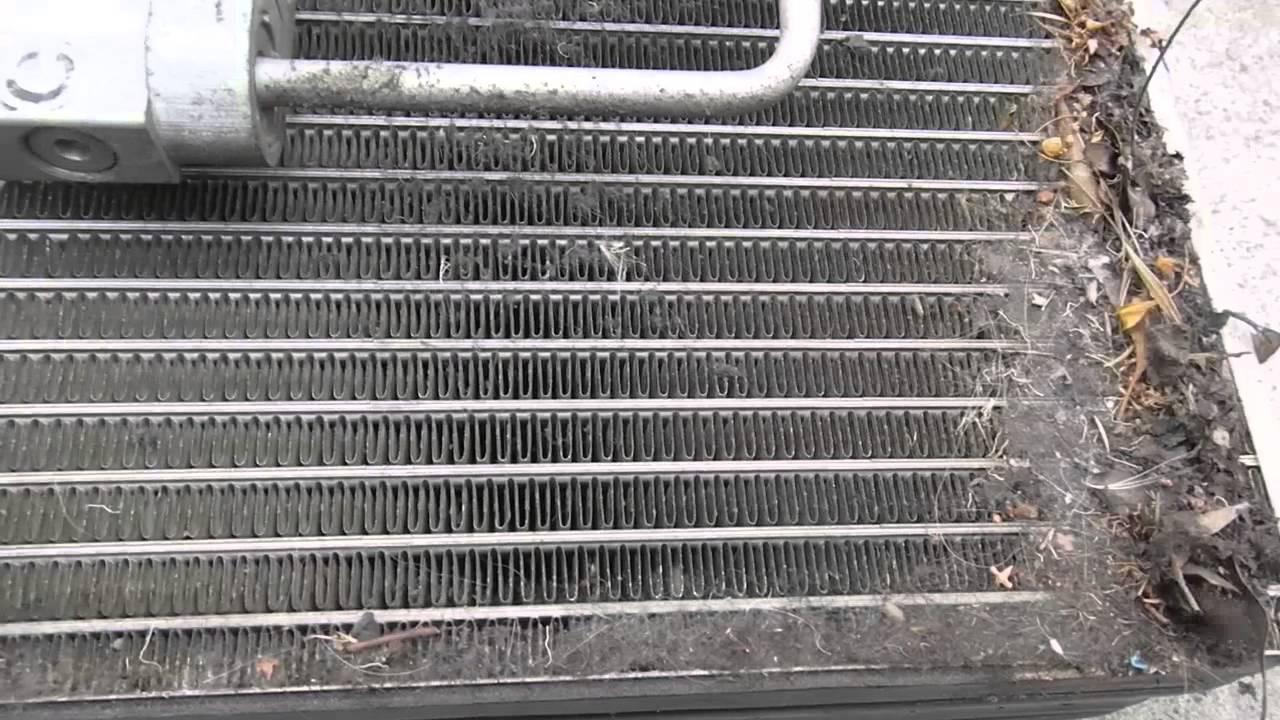 es300 a c repair [ 1280 x 720 Pixel ]