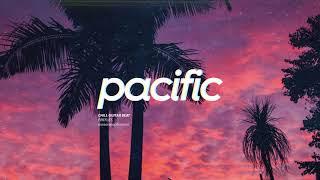 Fireflies Chill Guitar Beat Prod. Pacific.mp3