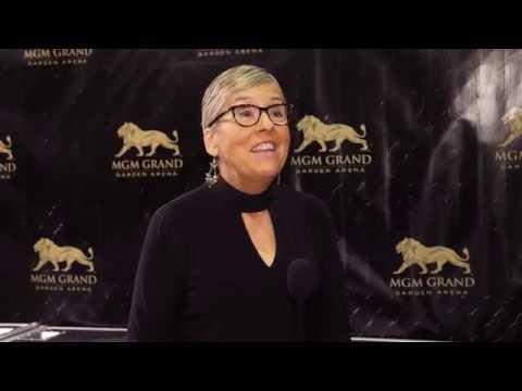Deborah Lahman