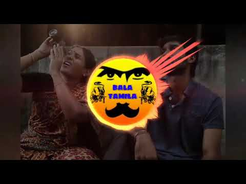 Amma Amma Bass Boosted 3D Song Song For Amma Lovers In Vip