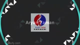 Saajan Mera uss paar hai instrumental keyboard song