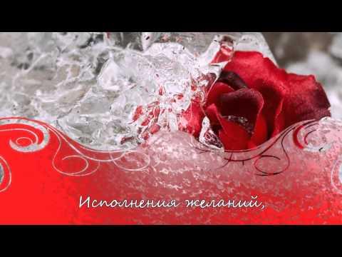 САМЫЙ ЛУЧШИЙ ПОДАРОК для Алисы в День Рождения Катаемся на ВОДНЫХ ГОРКАХ ВЛОГ