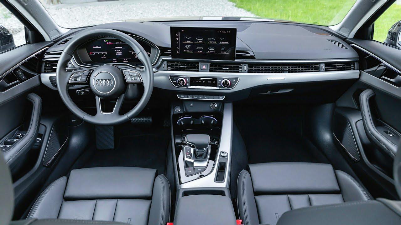 Kelebihan Audi 14 Harga