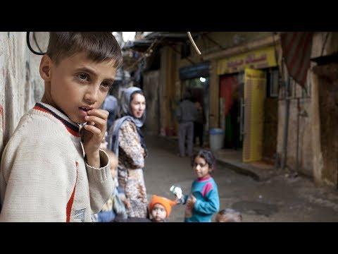 قرار خطير من المفوضية بشأن السوريين في لبنان.. تعرف عليه #هنا_سوريا