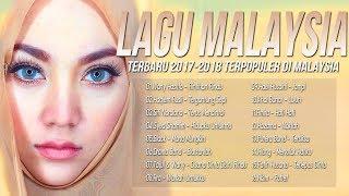 Video Lagu Baru Melayu 2017-2018 Terpopuler Saat ini [Lagu Malaysia Terbaik] BEST AUDIO TERKINI download MP3, 3GP, MP4, WEBM, AVI, FLV April 2018