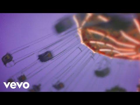 ayokay - Swing Swing (Official Video)