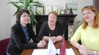 видео Новостройки в Воскресенске от 0.77 млн руб за квартиру от застройщика