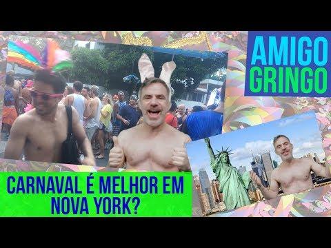 7 RAZÕES QUE CARNAVAL EM NY É MELHOR DO QUE NO BRASIL