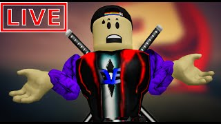 CAN THE SPY NINJAS REALLY TRUST THE CLOAKER!? (CHAD WILD CLAY CWC VY QWAINT PZ9 RED NINJA ROBLOX)