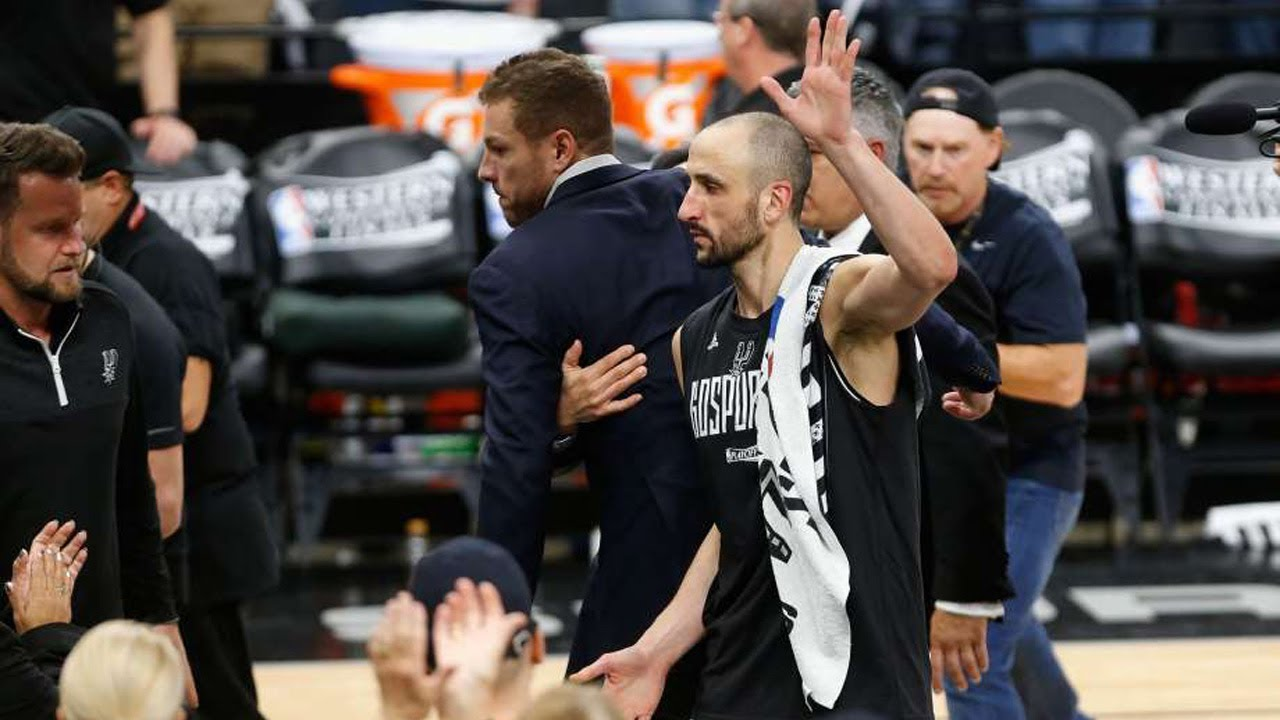 manu-ginobili-retiring-after-getting-swept-by-the-warriors