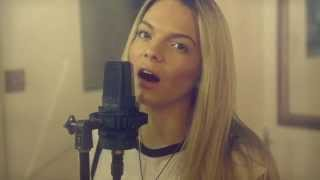 LOUISA JOHNSON_ LATELY