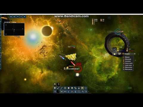 dark orbit EG3 RoMa Bot Clan - ☜☆☞MariuS☜☆☞Ђцм•Ђцм