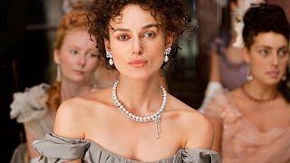 ANNA KARENINA (Keira Knightley, Jude Law)   Trailer, Filmclips & Making Of [HD]