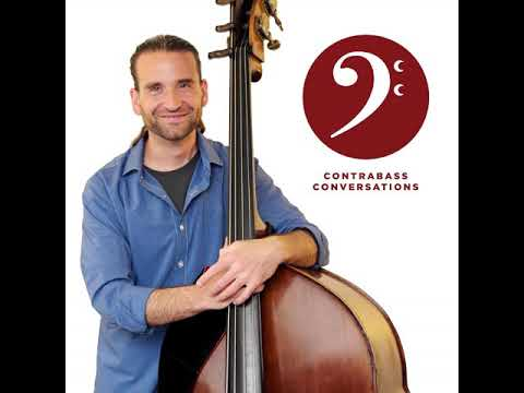 383: The Orchestral Dream is Dead with Matt Waters