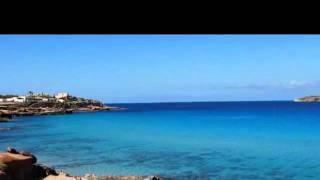 TOP IBIZA  Vacances Ibiza , Villa de luxe  a Ibiza  Espagne