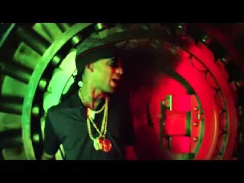 Arcangel   Gucci Boys Club Video Oficial