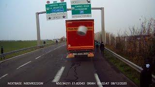 Placeholder image for youtube video: dV9c0crgrC0