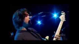 John Mayer Bold as Love live rare