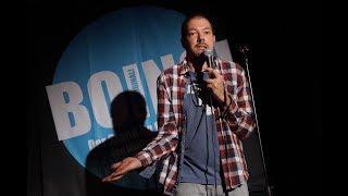BOING Comedy Club vom 21. Juni 2018 - ganze Folge!